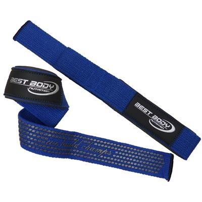 BBN lifting straps (saites)