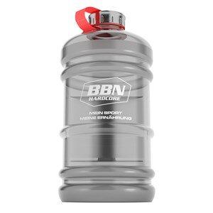 XXL BBN ūdens pudele