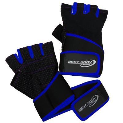 BBN Fitness Gloves Fun (dažādās krāsās)