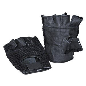 BBN Mesh Gloves / Tīkliņcimdi