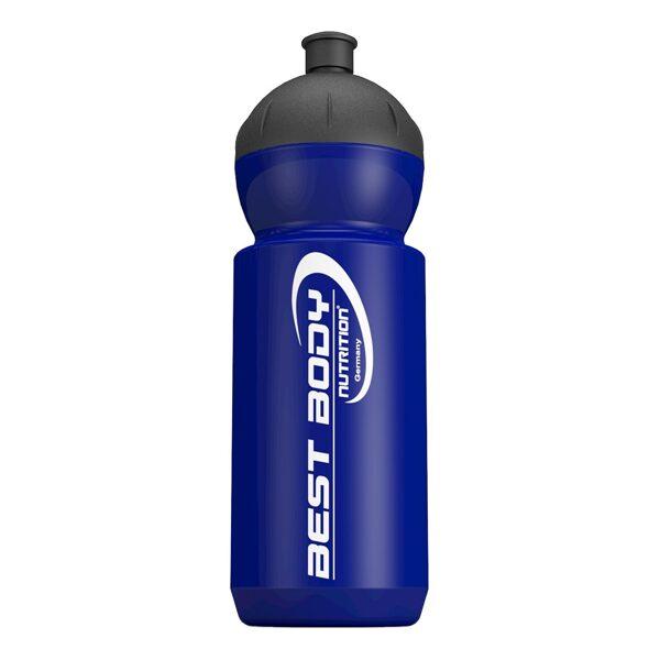 Best Body Nutrition 750ml
