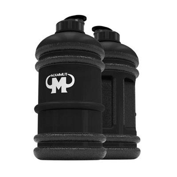 Mammut XXL ūdens pudele