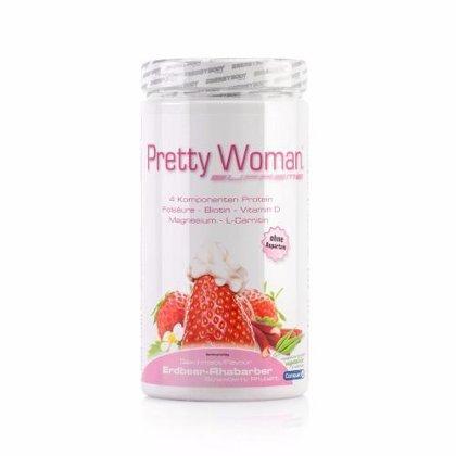 Pretty Woman proteīns 420g.
