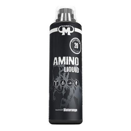 augstas kvalitātes aminoskābju koncentrāts sastāv no olbaltumvielu hidrolizāta satur vis