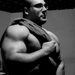 Konstantīns Konstanīnovs  Pasaules čempions Powerliftingā junioriem Pasaules rekordists sp