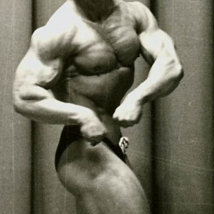 Zigmunds Porciks  Latvijas čempions - 90 kg.