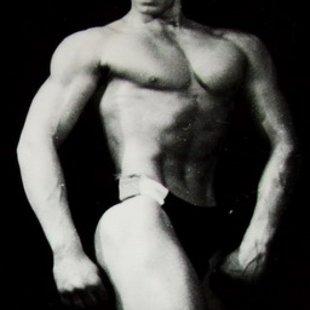 Modris Šveiduks  Latvijas čempions junioriem - 82,5 kg. 1984.g